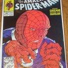 Amazing Spider-man # 307