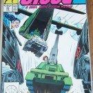G.I. Joe #68