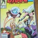 G.I. Joe #59
