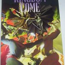 Kingdom Come, trade paperback