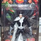 DC Direct  Dr. Light