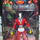 DC Direct  Deadshot