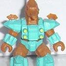 Battle Beast #45 Slasher Seahorse