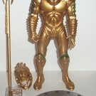 DC Direct Armory Aquaman