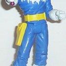 DC Direct Captain Cold