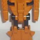 1989 Transformers Autobot Pretender Gunrunner