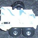 Micro Machine M1075 (Palletized Load System  tractor)