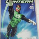 Green Lantern #02
