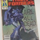 Transformers, Generation 1 # 05