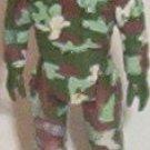 Dino Riders Valorian Quark
