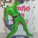 The Riddler by Yamato
