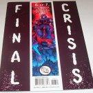 Final Crisis #06