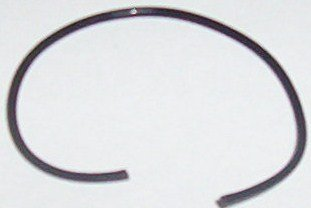 shared 6 inch tube
