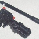 1994 Stalker missile & launcher