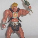 MOTUX He-man with sword & axe
