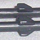 VAMP II rocket (variant?)