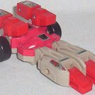 1987 Transformers Clonebot Fastlane