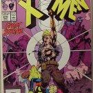 Uncanny X-men # 270