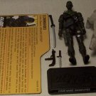 G.I. Joe 25th Snake Eyes (v29)