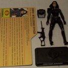 G.I. Joe 25th Baroness (v09)