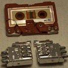 1986 Transformers Autobot Ramhorn