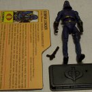 G.I. Joe 25th Cobra Commander (v25)