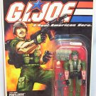 G.I. Joe 2005 Footloose