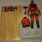 G.I. Joe 25th Barbecue