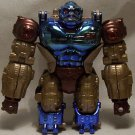 Transformers Transmetal Optimus Primal