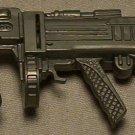 C.O.P.S. Buttons McBoomboom gun