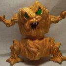 Inhumanoids Redlen tree creature