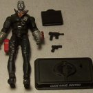 G.I. Joe 25th Destro