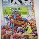 X-O Manowar #02