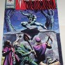 Shadowman #07