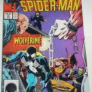 Web of Spider-man #29