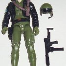 G.I. Joe RoC Rampage (Heavy Metal)