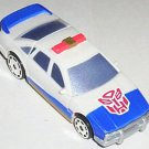 Transformers RiD Prowl Spychanger
