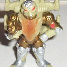 Transformers Robot Heroes Rattrap