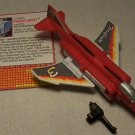 1994 Transformers Aerialbot Fireflight