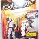 G.I. Joe Ultimate Storm Shadow