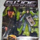 G.I. Joe RoC Pit Commando