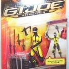 G.I. Joe Retaliation Kim Arashikage
