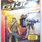 G.I. Joe Retaliation Kwinn