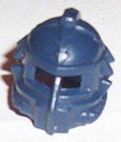 Visionaries Lexor helmet