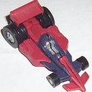 2005 Transformers Armada Minicon Mirage