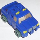 2005 Transformers Cybertron Minicon Reverb