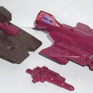 1987 Transformers Duocon Flywheels