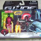 G.I. Joe RoC Cobra Flight Pod