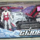 G.I. Joe PoC Cobra Ice Cutter