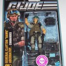 G.I. Joe PoC General Hawk